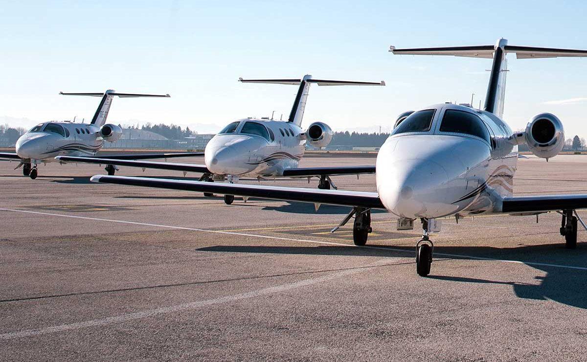 globeair-flugzeuge