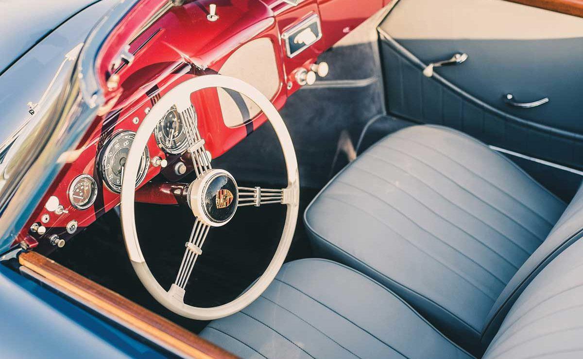 1952-porsche-356_08