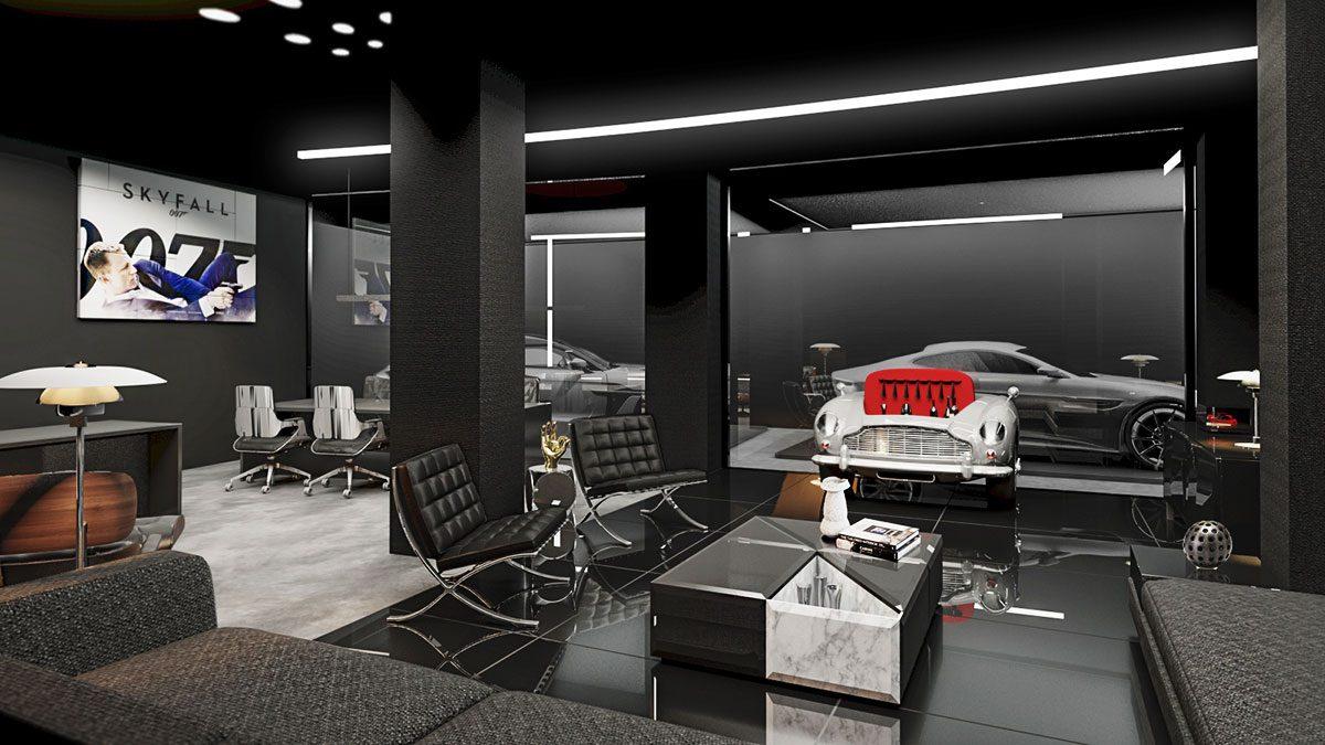 bespoke-garage-01