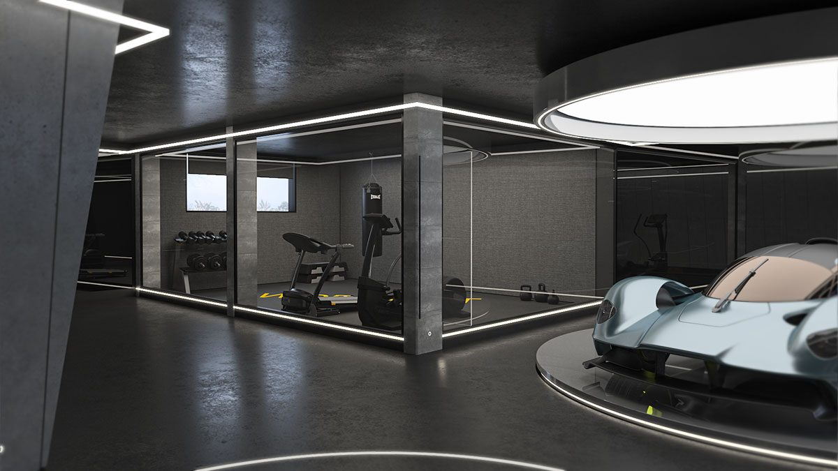 bespoke-garage-gym