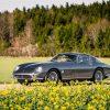 Ferrari 275 GTB in der Natur