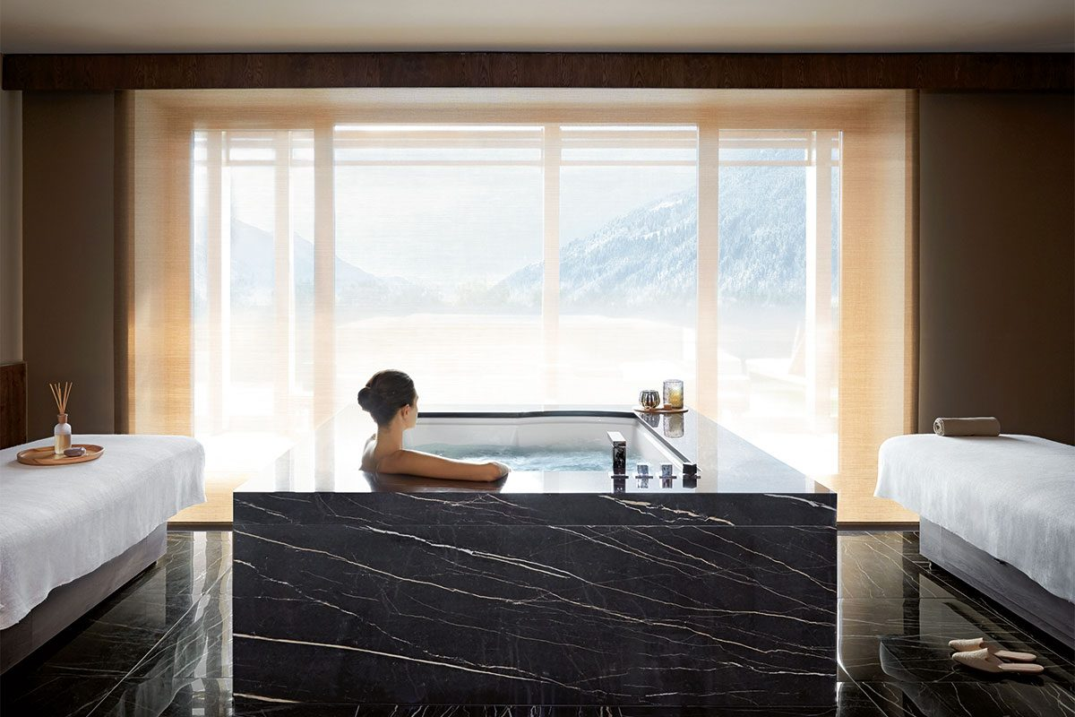 lefay-resort-spa_royal-pool