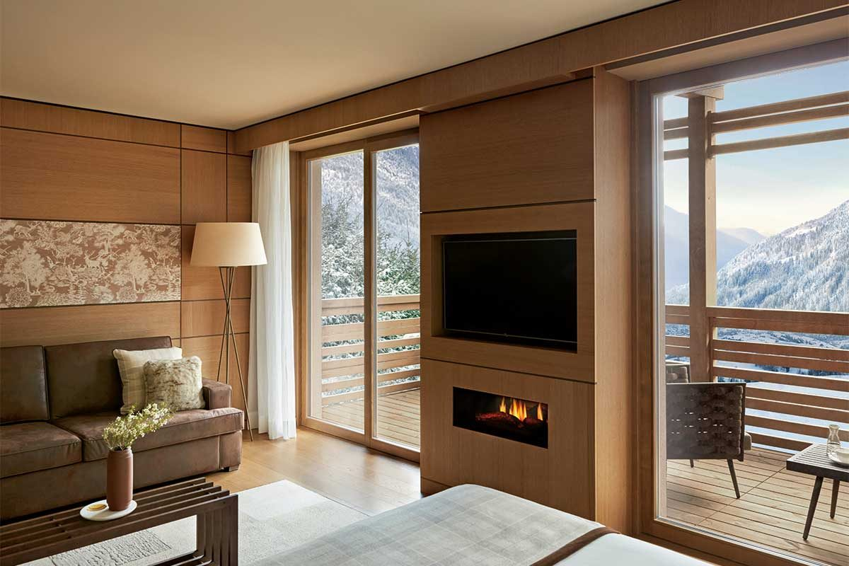 lefay-resort-spa_suite_01