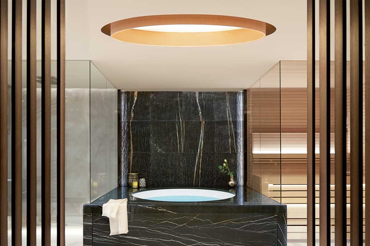 lefay-resort-spa_suite_02