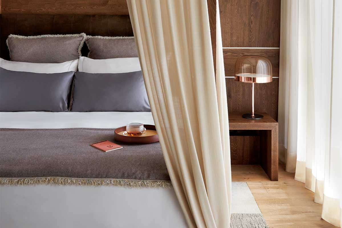 lefay-resort-spa_suite_04