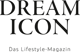 DREAM ICON Das Lifestyle-Magazin